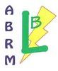 Logo abrm