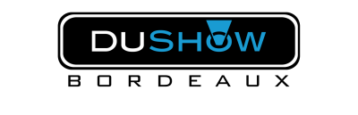 Logo dushow