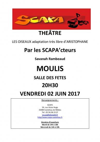 Moulis 2017 page 001