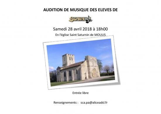 Pub audition moulis page 001