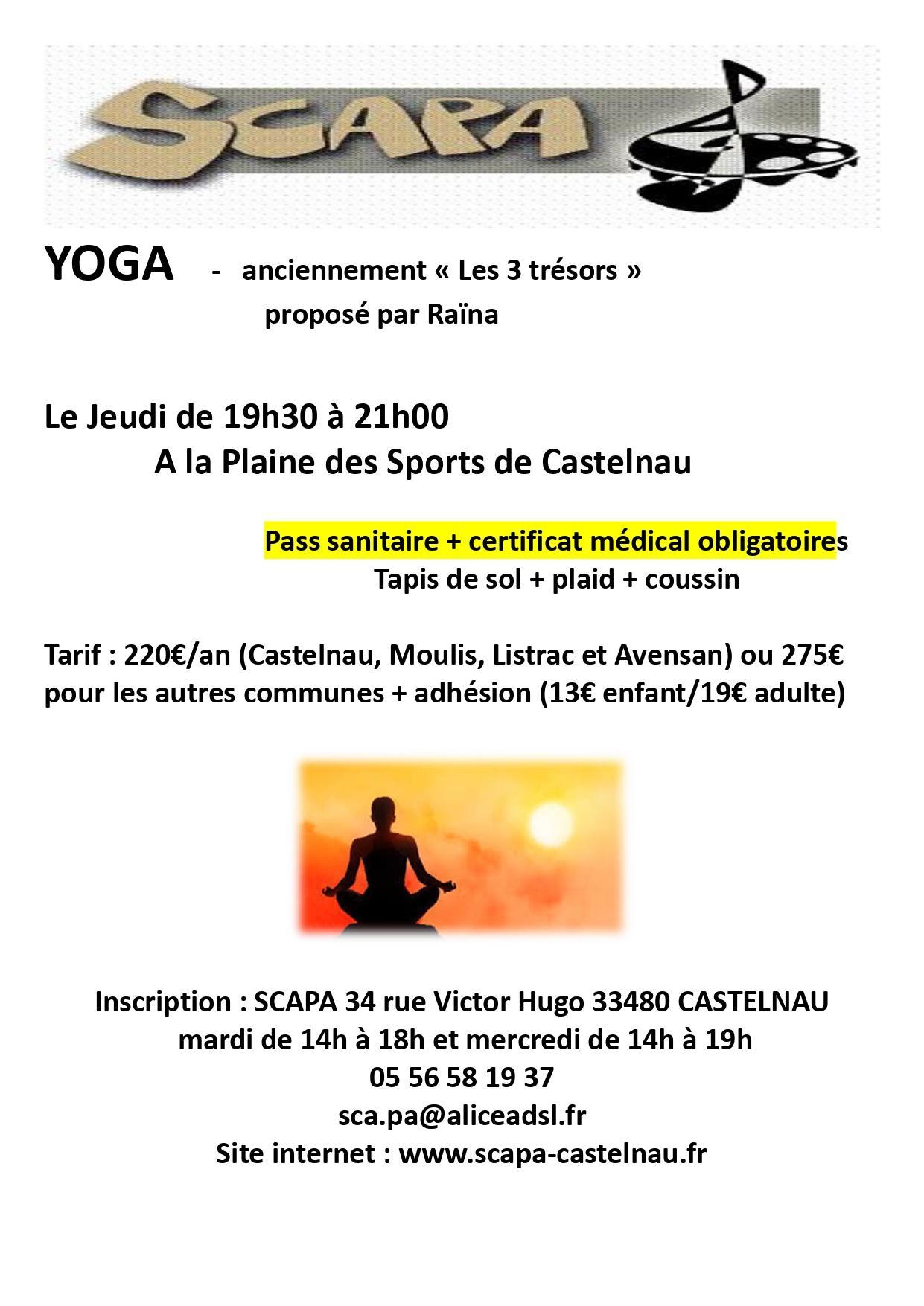 Pub yoga page 0001